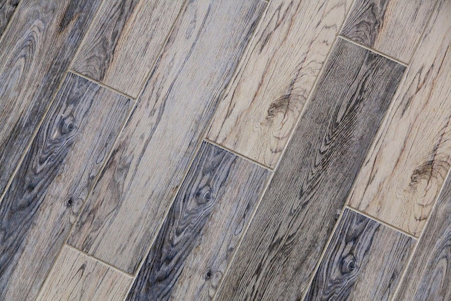 affordable flooring options