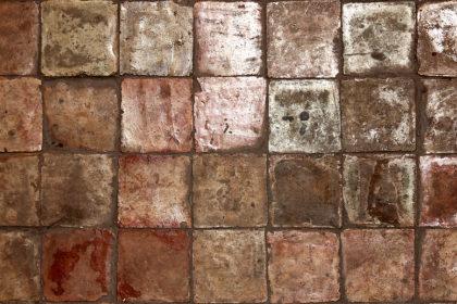 Dublin tile